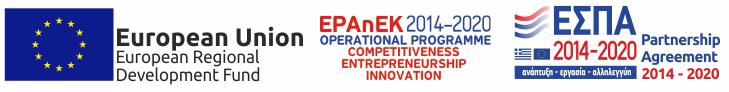 European Union - EPAnEK 2014-2020